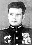 Iwan Schavrov 2.jpg