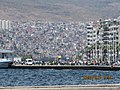 Izmir, İzmir, Turkey - panoramio (7).jpg