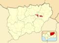 Iznatoraf municipality.png