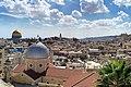 Izrael, Jeruzalém, img 20171016 111910 (2017-10).jpg