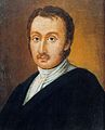 Ján Chalupka.jpg