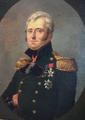 Józef Sowiński.PNG
