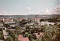 Jönköping - KMB - 16001000241868.jpg