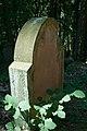 Jüdischer Friedhof Cramberg 9.jpg