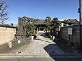 Jōren-ji temple (04).jpg