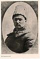 Jūlijs Kārlis Daniševskis, Portrait.jpg