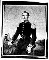 François Marinus van Panthaleon (1841-1914), Baron van Eck