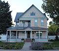 J.V. Lathrop House.JPG