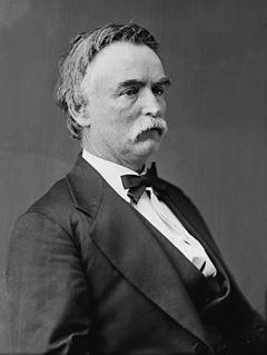 J. Proctor Knott American politician