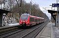 J24 593 Hp Machern (Sachs), 442 313.jpg
