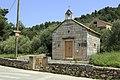 J36 110 Crkva Gospe od Začeća.jpg