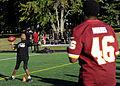 JBA-Redskins battle childhood obesity 130924-F-HB697-485.jpg