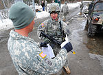 JBER Expert Infantryman Badge testing 130424-F-LX370-006.jpg