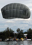JBER paratroopers conduct water jump 140806-F-LX370-845.jpg
