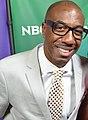 JB Smoove 2014 NBC Universal Summer Press Day (cropped).jpg