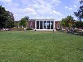 JHU Eisenhower Library.jpg