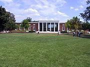 มหาวิทยาลัยจอนส์ฮอปกินส์