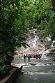 JM-ocho rios-dunn falls 03.jpg