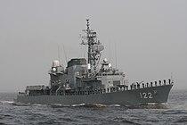 JMSDF DD122 Hatsuyuki.JPG