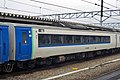 JNR DC Kiha182-509.jpg