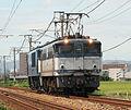 JNR EF65 1002.jpg