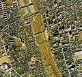 JRE Tobu SSK Omiya Station 1974.jpg