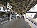 JREast-Tohoku-main-line-Nishi-nasuno-station-platform-3-20110407.jpg