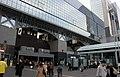 JRW Kyoto Station Front.jpg