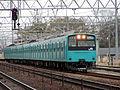 JRW series201-Kyoto.jpg