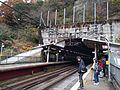 JR Takedao Station (30761786730).jpg