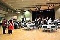 JSA&AFX Maid Cafe 125 (26336047591).jpg