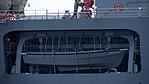 JS Osumi - Lifeboat.jpg