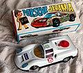 JYE Bardahl Porsche Jarama.jpg