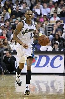 J Dixon - Wizards vs Heat 2009-04-04.jpg