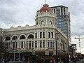 Jabbapablo - Simply NZ shop building.jpg