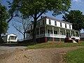 Jackson-Community House Apr2009 02.jpg