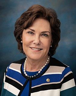 Jacky Rosen United States Senator from Nevada