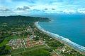 Jaco Beach Costa Rica.jpg