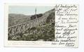 Jacob's Ladder, Mt. Washington Railway, White Mountains (NYPL b12647398-62119).tiff