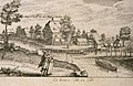 Jacob van der Heyden-Zu Wasser und zu Land-1613.jpg