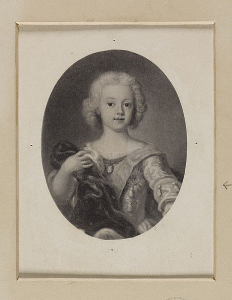 File:Jacobite broadside - Miniature of Prince Charles Edward Stuart as a child 04.jpg
