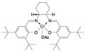 Jacobsen epoxide opening hkr catalyst.png