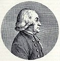 Jacques Jallet (1732-1791).jpg