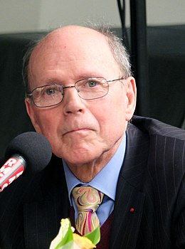 Jacques Maillot 2013.jpg