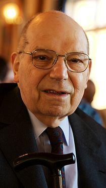 Jacques Tits (2008).jpg