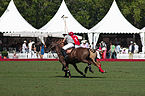 Jaeger-LeCoultre Polo Masters 2013 - 31082013 - Final match Poloyou vs Lynx Energy 13.jpg