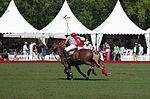 Jaeger-LeCoultre Polo Masters 2013 - 31082013 - Final match Poloyou vs Lynx Energy 13.jpg