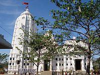 Jagannath temple Sabara Shreekshetra.jpg