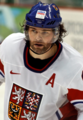 Jagr Czech1 crop.png