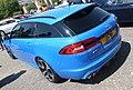 Jaguar XF R-S Sportbrake (2014) (36330400245).jpg